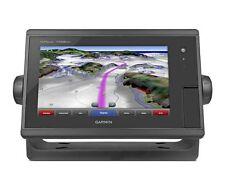 "Garmin GPSMAP®7408xsv 8"" J1939 Multi-touch Chartplotter/Sonar Combo,010-01305-12"