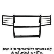 Grille Guard-3000 Series StepGuard(and Brush Guards) Go Rhino 3338MB