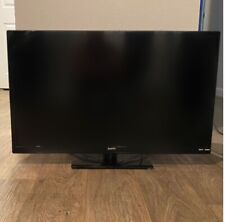 "SONYA 32"" Flat Screen Tv"