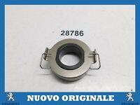 Driven Plate & Release Detach Clutch Central Slave Cylinder PEUGEOT 107 204178