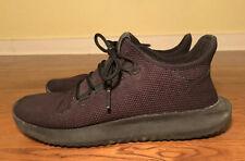 adidas Tubular Shadow Athletic Shoes - Men's Size 7