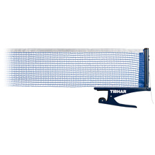 TIBHAR FUN NET AND POST SET -  FOR TABLE TENNIS TABLE