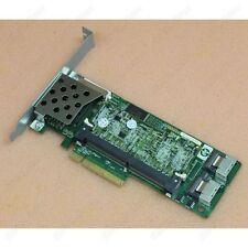 462864-B21 462919-001 HP P410 512MB Controller better than 9240-8i