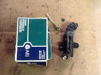 NEW ARI S53102 Clutch Slave Cylinder | Fits 83-85 Mazda RX7