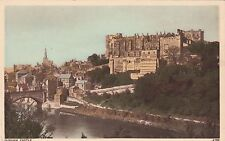 Durham Inter-War (1918-39) Collectable English Postcards