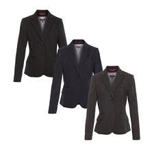 Damenjacken & -mäntel aus Wolle für Business Blazer