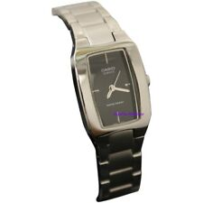 Casio Women's LTP1165A-1C Classic Analog Bracelet Watch