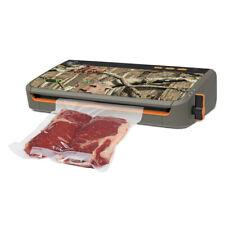 FoodSaver Food Preservation Vacuum Sealer Machine