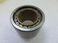 New Mercury Mercruiser Quicksilver Oem Part # 31-53079A 1 Bearing Kit