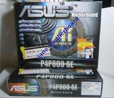 100% new SUPER H8DM8-2 motherboard (by DHL or EMS) #j1688