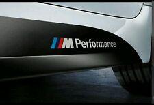 Pegatina Adhesivo BMW M Performance  12 cms Sticker Aufkleber Autocollant