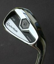 TaylorMade TP CB 9 Iron Fujikura Regular Flex Graphite Tour Preferred