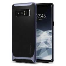 Samsung Galaxy Note 8 Case, Spigen® [Neo Hybrid] Galaxy Note 8 Case