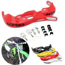 Motorcycle Dirt Bike ATV Handlebar Hand Guard For KTM SX SXF EXC XCW Husqvarna