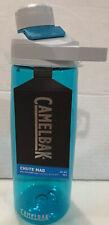 Camelbak Chute Mag .75L/25oz Sea glass BPA, BPS & BPF Free