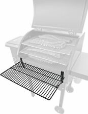 Camp Chef Pellet Grill & Smoker Collapsible Front Shelf PGSHELF