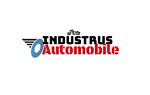 Industrus Automotive