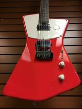 Sterling By Music Man STV60HH St. Vincent Electric Guitar IN STOCK Not  preorder