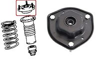 FRONT SHOCK ABSORBER SUPPORT TOP MOUNT FOR LEXUS IS200 300 TOYOTA ALTEZZA 99-05