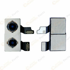 iPhone XS / XS Max Rear Back Camera Flex Cable