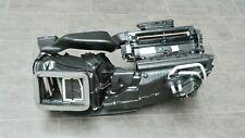 Audi A5 F5 A4 8W B9 Soplador de Aire de Calefacción Caja 1.640 Km 4M1820021