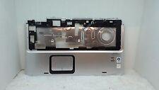 HP Pavilion DV9000 Touchpad Palmrest 432977-001 448010-001