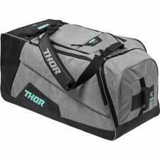 Thor Circuit Motocross MX Enduro Bike Gear & Kit Bag - Black/ MINT
