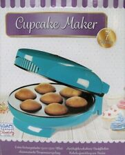 Cupcake Maker für 7 Mini Cupcakes 1500 Watt