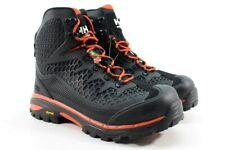 Helly Hansen Men's Workwear CTCP PU Cage Black/Orange Boots UK 8.5/ EU 43/ 2969