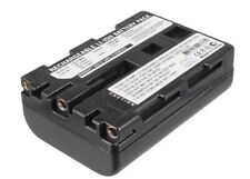PREMIUM Battery For Sony Cyber-shot DSC-F828,Cyber-shot DSC-R1