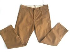 Holister Men's Chino Pants 30x30 NWT