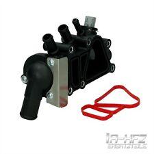 Thermostat mit Gehäuse + Dichtung + Sensor Ford Ka RB Street Ka RL2 1.3i 1.6i