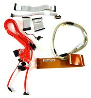 IBM Proventia MS3004 System Cable Kit MS3004-CK SR2400