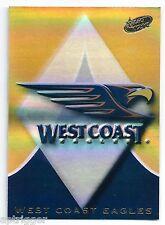 2000 Millennium Team of the Century Logo (L15) WEST COAST +++