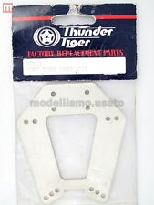 Thunder Tiger Ad2373 Amortisseurs avant Stay Sac