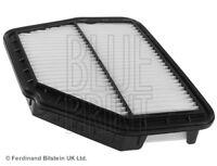 Blue Print Air Filter ADG02280 - BRAND NEW - GENUINE