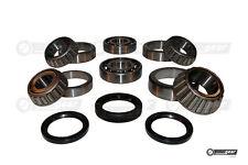 Triumph Stag Rear Axle Differential Bearing Rebuild Repair Kit