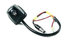 Nissan X-Trail Genuine Car Radio Antenna/Aerial Mast Base AM/FM 282088H70C