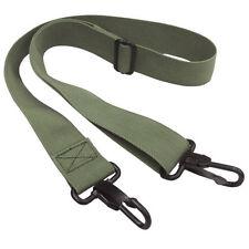 CONDOR Nylon Adjustable Shoulder Strap 232 OLIVE DRAB OD Green