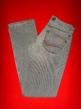 Freeman T. Porter Bootcut Jeans w30 l34 NUOVA!!! TOP!!!
