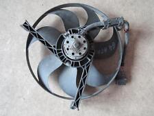 Lüftermotor Lüfter Motorlüfter VW Golf 4 Bora AUDI A3 8L TT 8N 1J0959455F