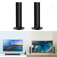 Wireless Bluetooth Home TV Sound Box Detachable Stereo Speakers Soundbar for TV