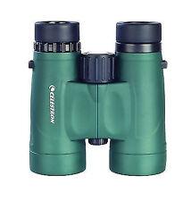 Celestron 71332 DX 8x42 Nature Binocular - Green