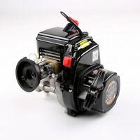 Engine 45cc for Losi 5ive-T Rovan LT DDT 5T KM X2 HPI BAJA G450PU SC