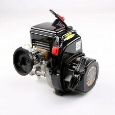 2 Stroke 4 Bolt 45cc Engine for 1/5 HPI ROVAN KM Baja 5b 5t 5sc 4wd