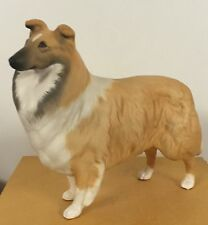 BESWICK COLLIE MODEL  ***** EXCELLANT CONDITION *****
