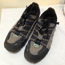 Shimano Cycling Shoes MT-31 Unisex - Size  US 8.3 (sh14)