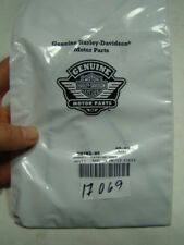 Harley FXRD fairing door gasket 58703-86 FXR Grand Touring Deluxe NOS EPS17069