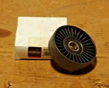 FACTORY AIR IDLER PULLEY 45973