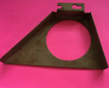 *Used* 21375Bq-Union Special Belt Guard-Free Shipping*